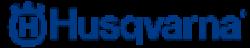 Husqvarna AB (publ) logo