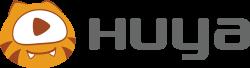Contrasting Sify Technologies (SIFY) & HUYA (HUYA)