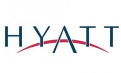Jefferies Group Initiates Coverage on Hyatt Hotels (H)