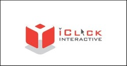 Iclick Interactive Asia Group Ltd logo