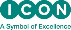 ICON Public Limited logo