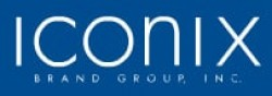 Iconix Brand Group logo