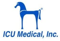 ICU Medical, Incorporated logo