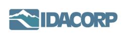 IDACORP logo