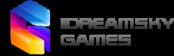 iDreamSky Technology logo