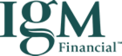 IGM Financial Inc. logo