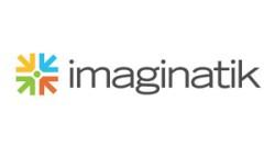Imaginatik logo