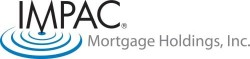 IMPAC Mortgage logo