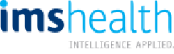 IMS Health logo