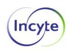 Incyte Co. logo