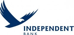 Independent Bank Co.(MI) logo