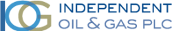 Independent Oil & Gas logo