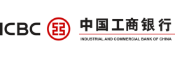 Industrial & Cmrcl Bnk f China logo