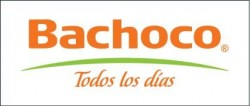 Industrias Bachoco (IBA) Downgraded by Zacks Investment Research to Hold