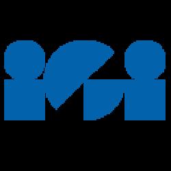 Infinite Graphics logo