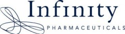 Zacks: Brokerages Expect Infinity Pharmaceuticals, Inc. (INFI) to Announce -$0.20 EPS