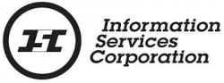 Information Services logo