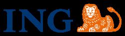 ING Groep NV logo