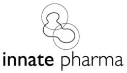 Innate Pharma logo