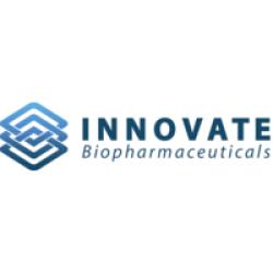 Innovate Biopharmaceuticals logo