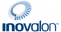 Inovalon Holdings Inc logo