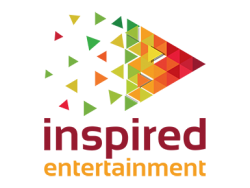 Inspired Entertainment (INSE) Position Raised by Deutsche Bank AG
