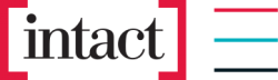 Intact Financial logo