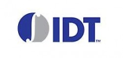 Integrated Device Technology (IDTI) Upgraded at Zacks Investment Research