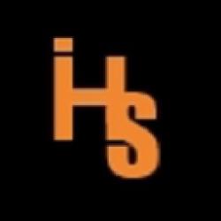 Intelligent Highway Solutions logo