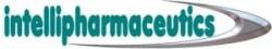 IntelliPharmaCeutics Intl logo