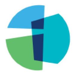 Intelsat SA logo