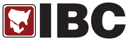 International Bancshares logo