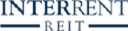 Interrent Real Estate Investment Trust logo