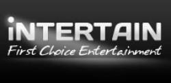 Intertain Group logo
