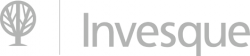Invesque logo