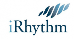Irhythm Technologies Inc (IRTC) Stake Lifted by Franklin Resources Inc.