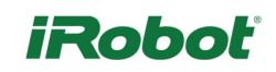 iRobot logo