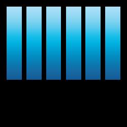 Irsa Inversiones y Rprsntcins logo