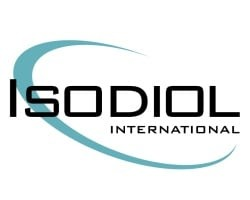 Isodiol International logo