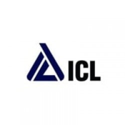 ICL Group logo