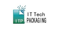 IT Tech Packaging logo