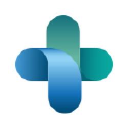 Itamar Medical logo