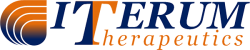 Iterum Therapeutics PLC logo