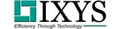 IXYS logo