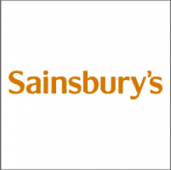 J Sainsbury plc logo
