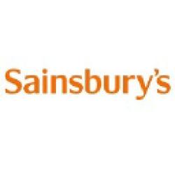 J Sainsbury logo