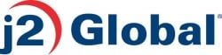 J2 Global Inc logo