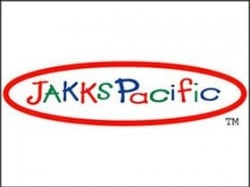 Jefferies Financial Group Equities Analysts Lift Earnings Estimates for JAKKS Pacific, Inc. (JAKK)
