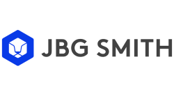 JBG SMITH Properties logo