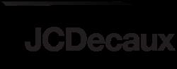 Brokerages Set JCDecaux SA (DEC) PT at $30.81
